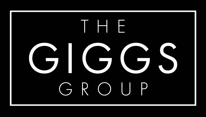 The Giggs Group