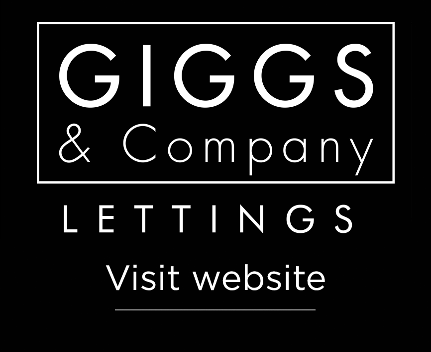 Giggs and Company Lettings