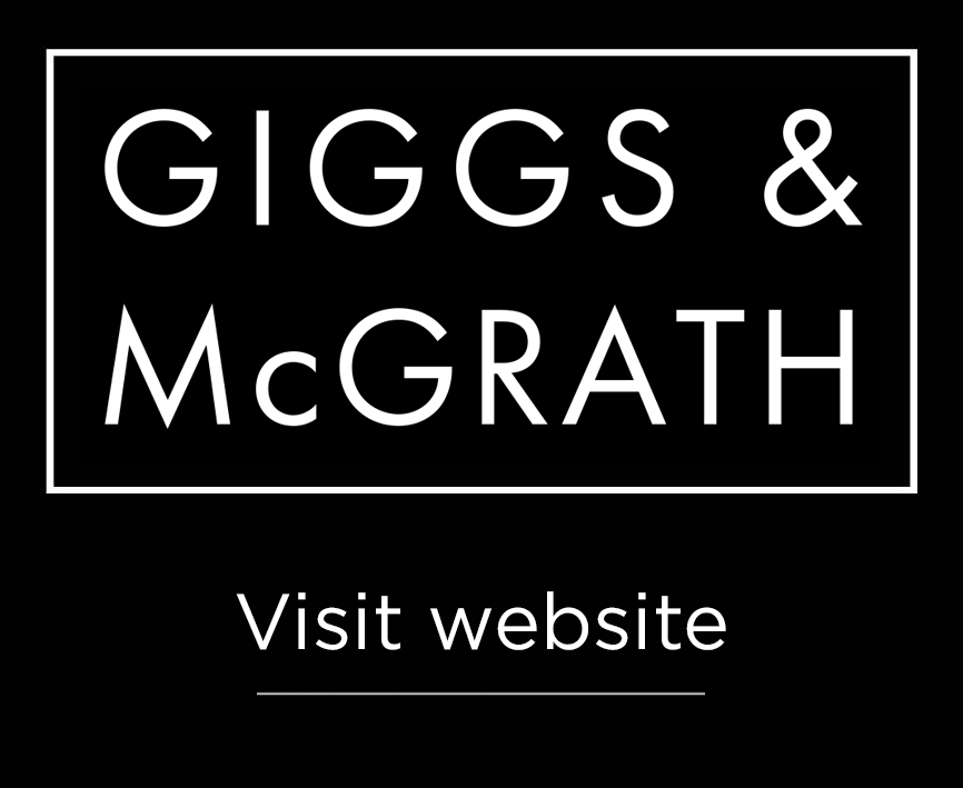 Giggs and McGrath